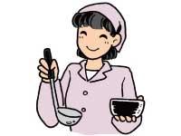 淀川食品株式会社 北関東出張所の求人情報を見る