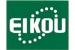 会社ロゴ・栄幸産業株式会社の求人情報