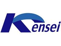 株式会社 ケンセイの求人情報を見る