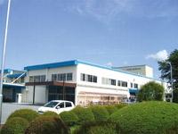 東洋製罐株式会社 石岡工場の求人情報を見る