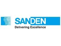 サンデンファシリティ株式会社キャリアサポート事業部(サンデングループ)の求人情報を見る
