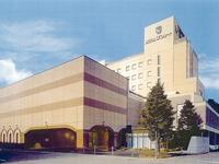 ホテル サンルート佐野の求人情報を見る