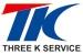 事業所ロゴ・株式会社スリーケイサービスの求人情報