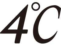 4℃の求人情報を見る