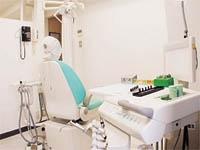 医療法人涼風会 宮崎歯科医院   の求人情報を見る