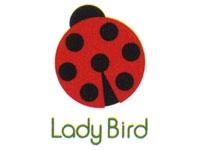 LadyBird 原町店の求人情報を見る