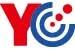 事業所ロゴ・読売センター 高崎小鳥の求人情報