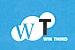 会社ロゴ・有限会社 ウイン・サードの求人情報