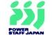 会社ロゴ・株式会社パワースタッフジャパン 仙台支店の求人情報