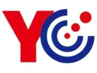 YC川口元郷の求人情報を見る
