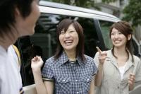 ◆古川地区や石巻地区からも通勤可能!