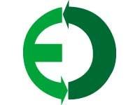 株式会社エコ・マテリアルの求人情報を見る