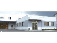 バン工業用品株式会社 北関東営業所の求人情報を見る