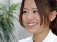 株式会社バックスグループ恵比寿本社の求人情報を見る