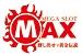 会社ロゴ・メガスロットMAXの求人情報