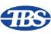 会社ロゴ・テクノビジネスサービス株式会社の求人情報