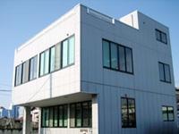有限会社東日本浄化槽管理センターの求人情報を見る