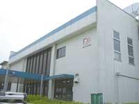 株式会社すかいらーく東松山MDセンターの求人情報を見る