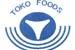 会社ロゴ・東光食品 株式会社 常陸太田工場の求人情報