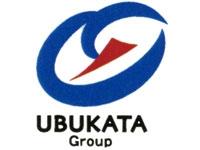 株式会社ウブカタの求人情報を見る