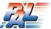 会社ロゴ・有限会社パルプランニングの求人情報