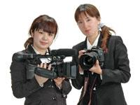 株式会社 松井写真館の求人情報を見る