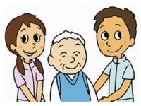 介護事業所 サンパートナーの求人情報を見る