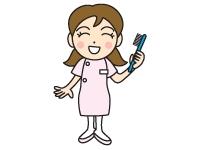 ハヤシダ歯科医院の求人情報を見る
