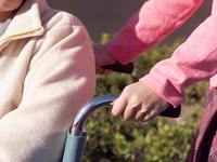 住宅型有料老人ホーム友和の里・デイサービスゆうわの求人情報を見る