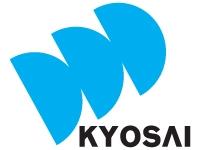 京西スタッフサービス株式会社の求人情報を見る