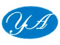 ユア・サービス株式会社の求人情報を見る