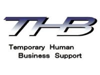株式会社 THビジネスサポートの求人情報を見る