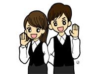 平安セレモニーグループ 平安セレモニー(株)本社の求人情報を見る