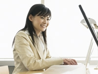 株式会社求人ジャーナル 郡山営業所の求人情報を見る