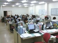 大村紙業株式会社 幸手流通センターの求人情報を見る
