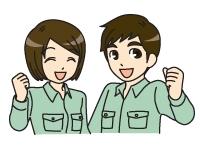 シーアールエスコーポレーション 仙台支社の求人情報を見る