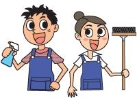 (株)新日本ビルディングサービスの求人情報を見る