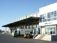 関東運輸株式会社 館林物流センターの求人情報を見る