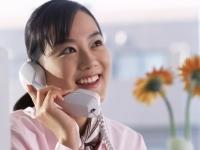 お客様からの問い合わせ対応から伝票処理、見積書作…