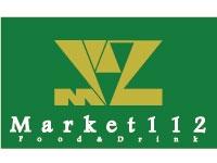 Market112(マーケット112)の求人情報を見る