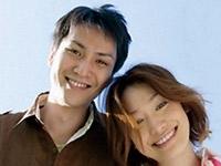株式会社ソシアリンク 東北営業所の求人情報を見る