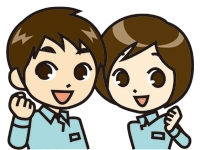 株式会社 帆栄物流(はんえいぶつりゅう) 埼玉営業所の求人情報を見る