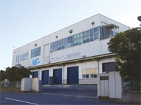 エヌテーアクアツインズ株式会社 波崎工場の求人情報を見る