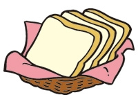 ★麺台経験者大歓迎