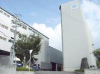 スリーハート・コーポレーション(株)和歌山物流センターの求人情報を見る