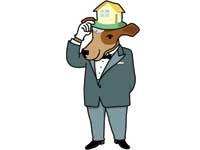 株式会社上里建設の求人情報を見る