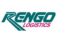 レンゴーロジスティクス株式会社 前橋営業所の求人情報を見る