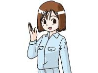 東プレ 株式会社 栃木事業所の求人情報を見る