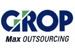 事業所ロゴ・株式会社 グロップ 柏オフィスの求人情報