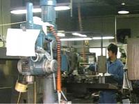 株式会社錦林製作所の求人情報を見る